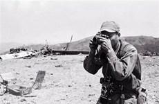 """75 năm TTXVN: Sẵn sàng hy sinh cho những dòng tin """"chảy mãi"""""""
