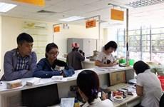 Hơn 131.000 mã số định danh và xác thực điện tử qua hệ thống bưu điện