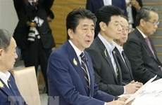 Bài học kinh nghiệm từ Abenomics sau bảy năm triển khai