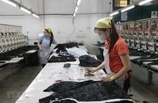Nghị định 114/2020/NĐ-CP: Động lực tiếp sức doanh nghiệp vượt khó