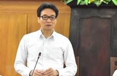 NSND Phạm Anh Phương được bầu là Chủ tịch Hội Nghệ sỹ Múa Việt Nam
