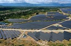 Phát triển năng lượng bền vững: Đa dạng thành phần tham gia
