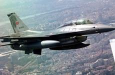 Quan hệ đối tác Iran-Thổ Nhĩ Kỳ: Mặt trận mới ở Libya