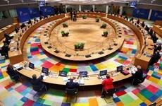 Liên minh châu Âu với dấu hỏi về quyền tự chủ chiến lược