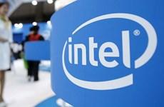 Intel giành được hợp đồng giúp Bộ Quốc phòng Mỹ phát triển chip