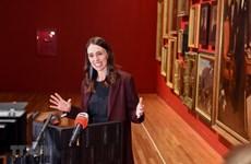 Cử tri New Zealand bắt đầu đi bỏ phiếu sớm cho tổng tuyển cử 2020