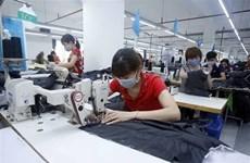 Hà Nội: Đảm bảo ổn định quan hệ lao động dịp cuối năm và Tết Tân Sửu