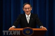 Quan hệ Đối tác chiến lược sâu rộng Việt-Nhật phát triển toàn diện