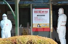 Dịch COVID-19: Nhiều nước châu Á siết chặt biện pháp kiểm dịch