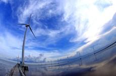"""Lý do các nước Đông Nam Á không """"mặn mà"""" với năng lượng gió"""