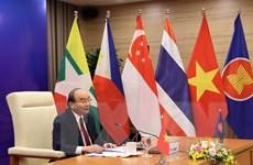 ASEAN 2020: Thúc đẩy định hướng phát triển giai đoạn mới cho ASEAN
