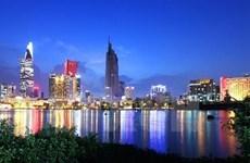 Thành phố Hồ Chí Minh hoàn thiện lập quy hoạch kiến trúc đô thị