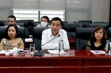 ADB và KEA hỗ trợ triển khai thí điểm chiếu sáng thông minh ở Đà Nẵng