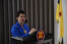 Malaysia đánh giá cao vai trò Chủ tịch ASEAN của Việt Nam