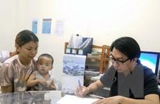 Thành phố Hồ Chí Minh: Đồng hành cùng gia đình bảo vệ, giáo dục trẻ em
