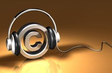 Đẩy mạnh đưa công nghệ 4.0 vào bảo hộ thực thi quyền tác giả