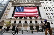 Chứng khoán Mỹ biến động trái chiều do thiếu yếu tố quyết định