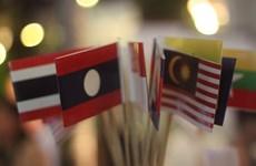 Hội nghị trực tuyến Tư lệnh Lục quân các nước ASEAN lần thứ 21