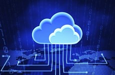 Thúc đẩy phát triển nền tảng điện toán đám mây ''Make in Vietnam''