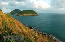 Bảo vệ nghiêm ngặt nguồn tài nguyên nước ngọt ở huyện Côn Đảo
