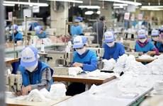 """Thị trường lao động dịp cuối năm: Còn tình trạng cung-cầu """"vênh"""" nhau"""