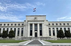 Mỹ: Cuộc đàm phán về gói cứu trợ kinh tế mới đang tiến triển