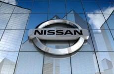 Nissan dừng ủng hộ ngăn chặn bang California áp đặt quy định khí thải