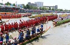 Đa dạng sản phẩm du lịch từ văn hóa Khmer: Tài nguyên cho du lịch