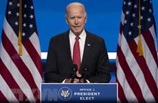 Nhiệm kỳ của ông Biden: Kỷ nguyên mới hay chỉ là một sự cách quãng?