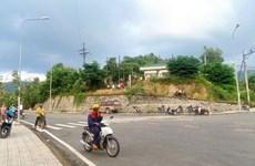 Lâm Đồng: Điều tra làm rõ vụ việc một người tử vong trong trạm biến áp