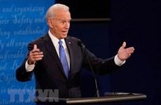 Áp lực lớn đối với ông Joe Biden trong quá trình lựa chọn nội các