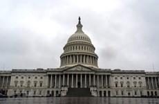 Mỹ: Đàm phán về ngân sách và gói kích thích bước vào tuần quyết định