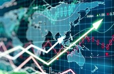 Kỳ vọng đối với kinh tế thế giới - phục hồi hình chữ L hay hình chữ V?