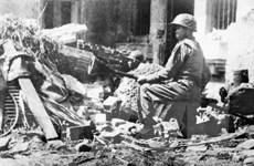 74 năm Ngày Toàn quốc kháng chiến: Thời khắc trọng đại của dân tộc