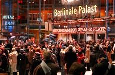Berlinale lần thứ 71 phải thay đổi chương trình do dịch COVID-19