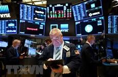 Dự báo thế giới 2021: Thị trường chứng khoán tăng hay giảm?