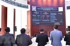 Giải mã đà tăng cổ phiếu GVR của Tập đoàn Công nghiệp cao su Việt Nam