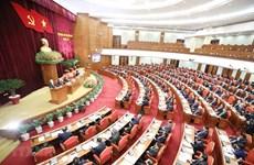 Tiến tới Đại hội Đảng XIII: Dân chủ, công khai và trường hợp đặc biệt