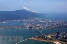 Đà Nẵng đẩy mạnh thu hút đầu tư phục hồi kinh tế trong năm 2021