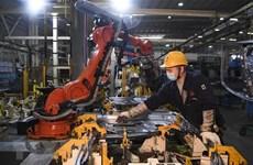 Trung Quốc và lộ trình phát triển kinh tế hậu đại dịch COVID-19