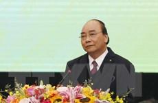 Thủ tướng: Tài chính phải góp phần khơi dậy nhiều nguồn lực đất nước