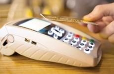 TP.HCM: Đẩy mạnh thanh toán không tiền mặt trong hệ thống kho bạc