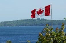 Những ưu tiên hàng đầu của Chính phủ Canada trong năm 2021