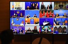 Ai dẫn dắt RCEP: Sự khác biệt giữa thực tế và truyền thông