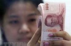 Dự báo thế giới 2021: Chìa khóa thúc đẩy kinh tế Thái Lan phục hồi