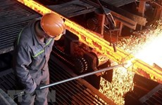 Cơ hội nào cho các doanh nghiệp ngành cơ khí trong năm 2021?