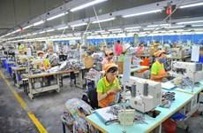Bộ Công Thương ra mục tiêu cải thiện thứ bậc về môi trường kinh doanh