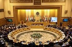 Địa chính trị tại khu vực Trung Đông ngày càng thực tế hơn?