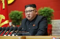 Triều Tiên - Thách thức đối với chính quyền mới của ông Biden