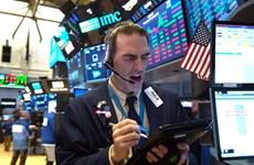 Các chỉ số chứng khoán Mỹ tăng mạnh nhất trong vòng 3 tháng